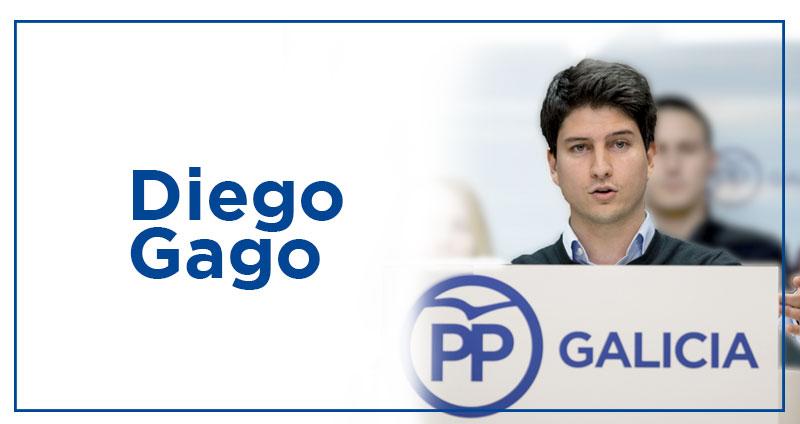 """<a href=""""http://ppdevigo.com/pp-de-vigo/diego-gago/ """">Diego Gago Bugarín</a>"""