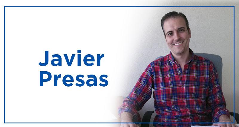 """<a href=""""http://ppdevigo.com/pp-de-vigo/javier-presas/ """">Javier Presas Mata </a>"""