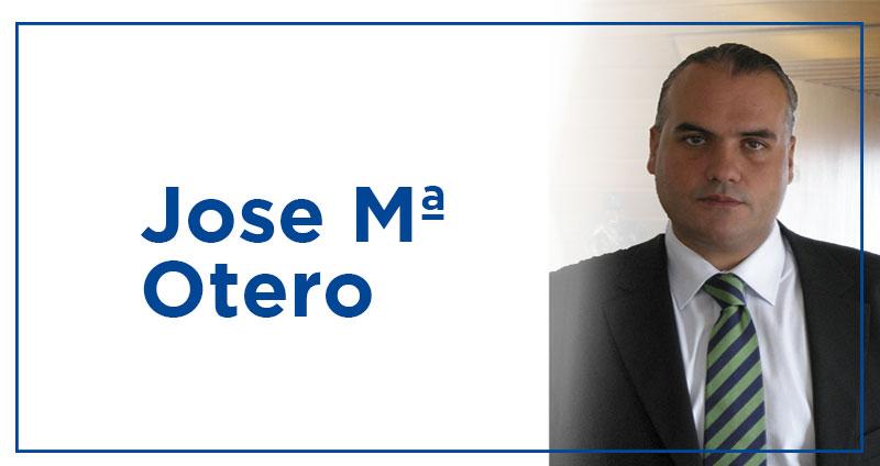 """<a href=""""http://ppdevigo.com/pp-de-vigo/jose-ma-otero/ """">José Mª Otero Guinea</a>"""