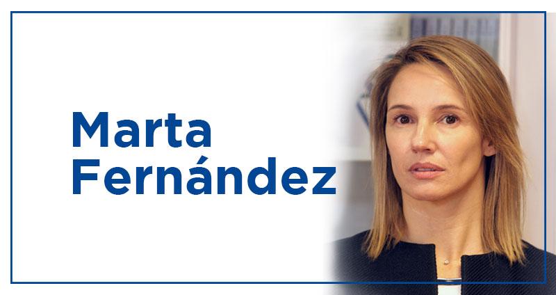 <a href= http://ppdevigo.com/pp-de-vigo/marta-fernandez/ >Marta Fernández-Tapias Núñez</a>