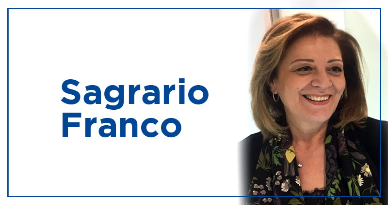 "<a href=""http://ppdevigo.com/sagrario-franco/ "">Sagrario Franco Malvar </a>"