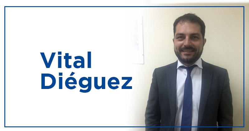 """<a href=""""http://ppdevigo.com/pp-de-vigo/vital-dieguez/ """">Vital José Diéguez Pereira </a>"""