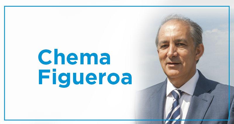 Chema Figueroa
