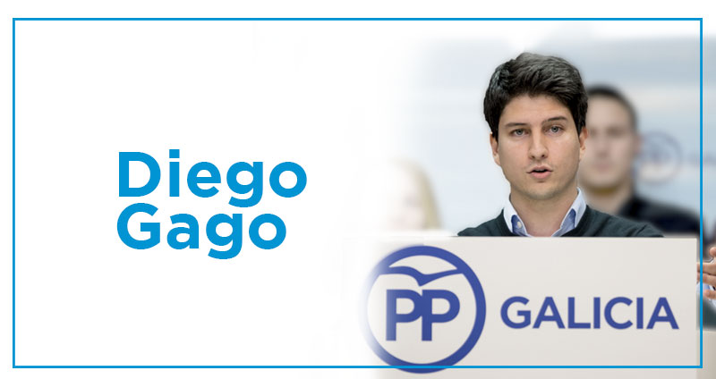 Diego Gago