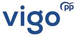 PP de Vigo Logo